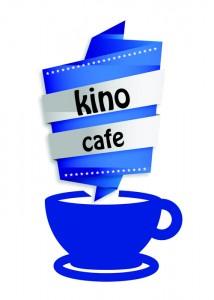 Kino cafe logo