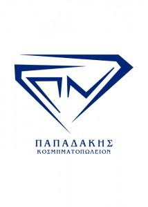 Papadakis logo