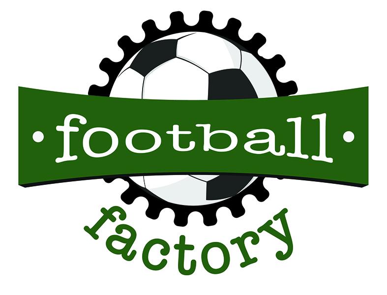football factory logo