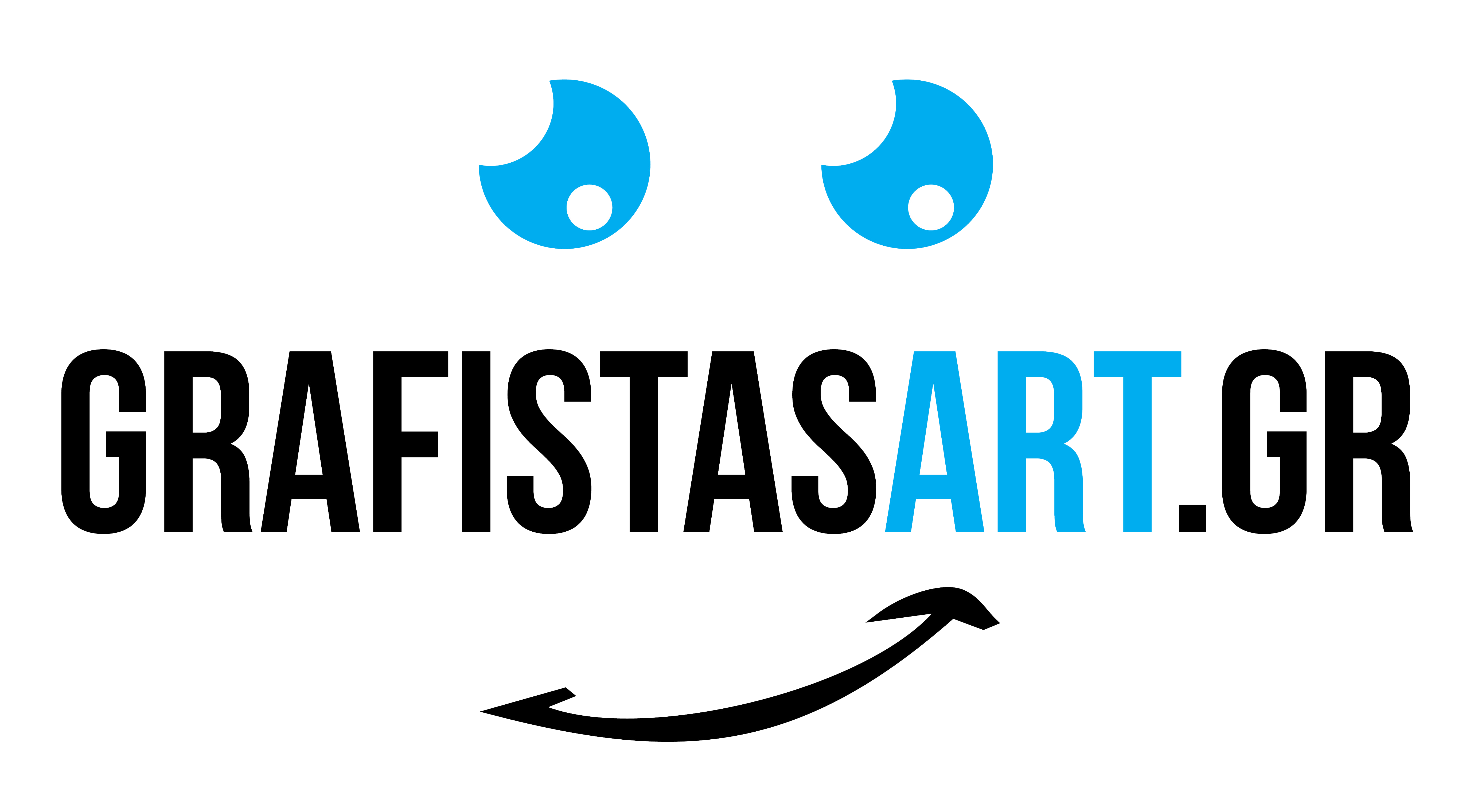 grafistas-art-logo